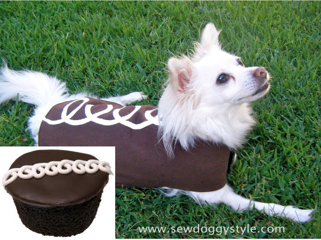 diy-hostess-pet-costume