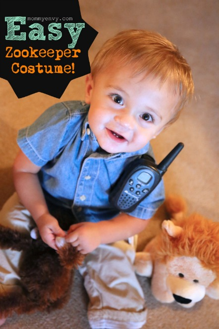 Person archives page 2 of 3 really awesome costumes diy zookeeper costume solutioingenieria Images