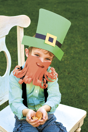Kids archives page 6 of 13 really awesome costumes diy leprechaun costume solutioingenieria Choice Image